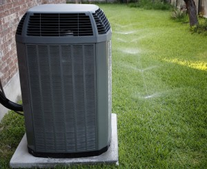 air conditioner services la california