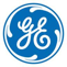 GE Water Heaters