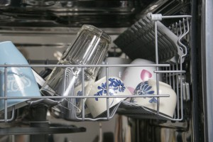 By realizing these dishwasher don'ts, you could save yourself from a catastrophe in the kitchen.