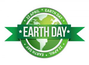 Eco-Friendly Plumbing Tips for Earth Day