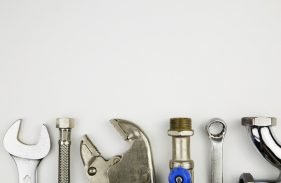 5 Most Frequently Asked Questions About Plumbing… and Their Answers!
