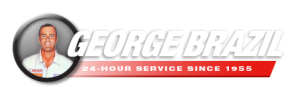 George Brazil Services